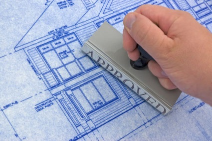 Architectural Services in Sheffield and South Yorkshire