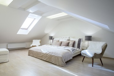 Loft conversions Barn design drawings in Sheffield and South Yorkshire