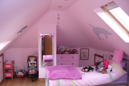 Loft Conversions in Sheffield and South Yorkshire
