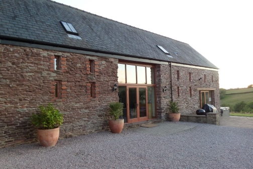 barn conversion design, planning and building regs in Doncaster